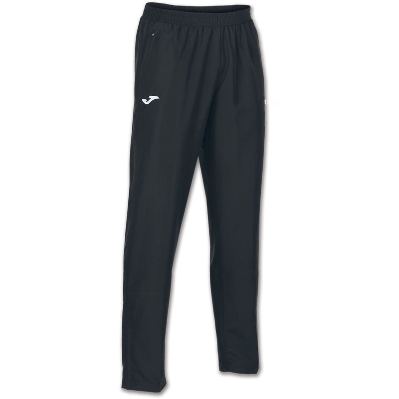 Wakefield College MENS Joma Trousers