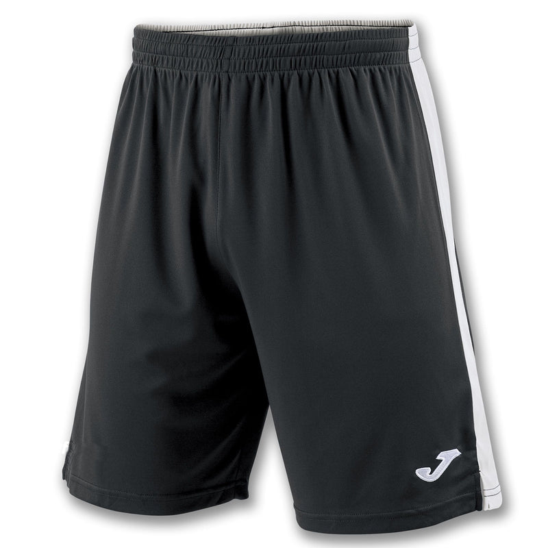 Wakefield College WOMENS Joma Shorts