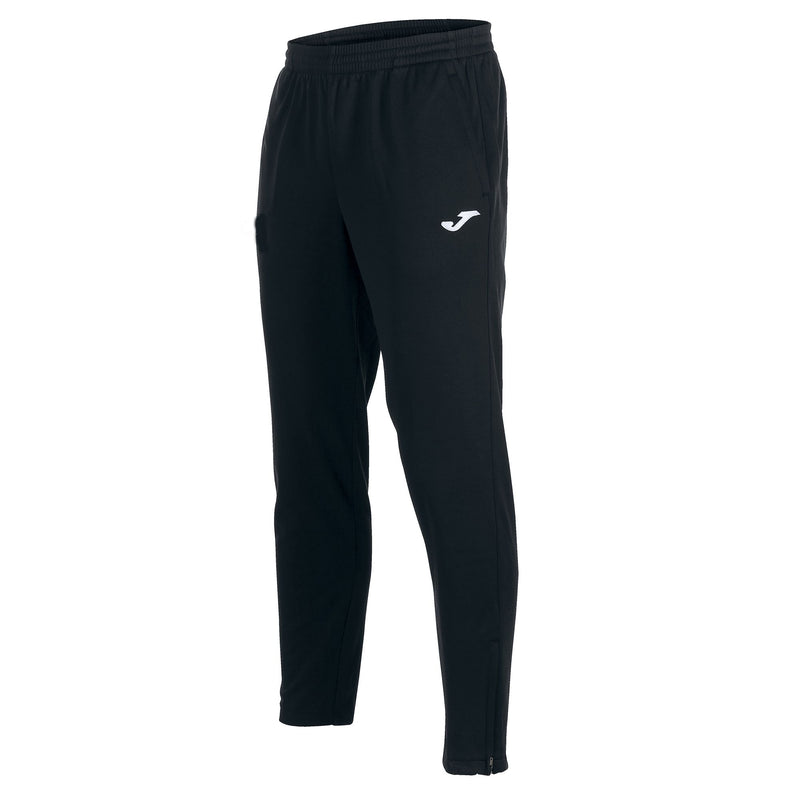 Wakefield College WOMENS Joma Training Pants