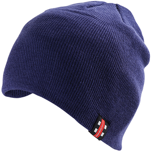 Your Club Beanie