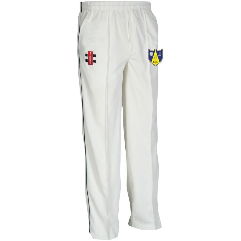 Your Club Playing Trousers