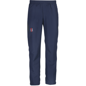 Your Club Pro Performance Pants