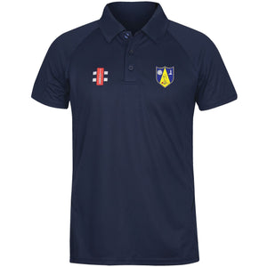 Your Club Pro Performance Polo