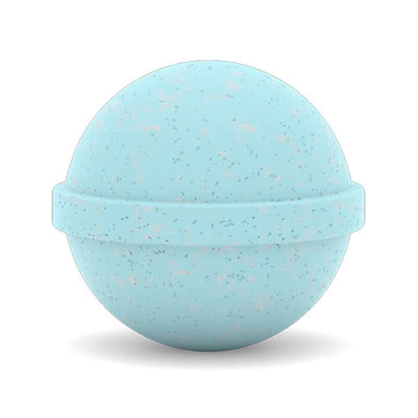 cbdMD Bath Bomb 100mg | Rejuvenate