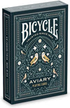 Bicycle- Aviary