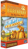 Barenpark : The Bad News Bears