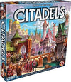 Citadels (2016 Edition) | Skaf Express