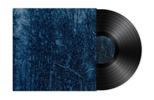 Load image into Gallery viewer, Jesu Never EP 4 colour vinyl / cd