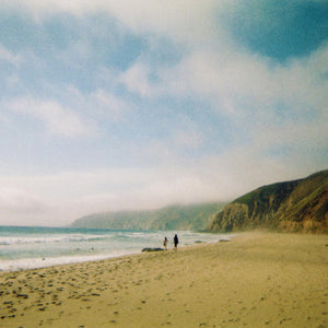 Jesu / Sun Kil Moon 30 Seconds To the Decline of Planet Earth 2LP