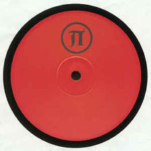 "Load image into Gallery viewer, JK FLESH - ‎PI04 Pi Electronics ‎vinyl 12"" EP with Silent Servant remix"