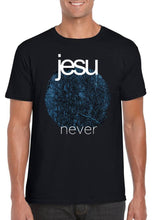Load image into Gallery viewer, Jesu Never EP 4 colour vinyl / cd / packages pre-order