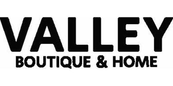 Valley Boutique & Home