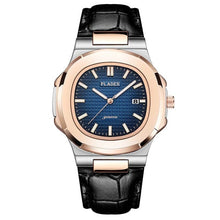 Load image into Gallery viewer, PP NAUTILUS 5711 Designer PLADEN Brand Watch For Men Fully Steel Luminous Hands Top Luxury Mens Wrist AAA patek Watch Male Clock