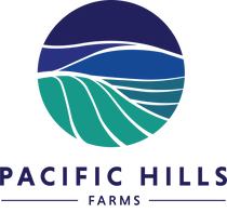 Pacific Hills Farms