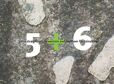 5 + 6 Fontainebleau: West & North - Overhang Ltd