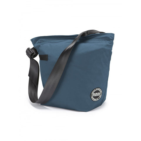 S7 MUSETTE MADE IN SHEFFIELD