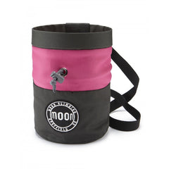 S7 RETRO CHALK BAG MADE IN SHEFFIELD
