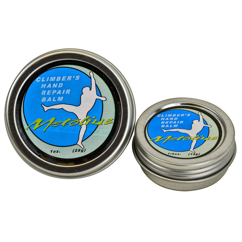 Hand Repair Balm - Overhang Ltd