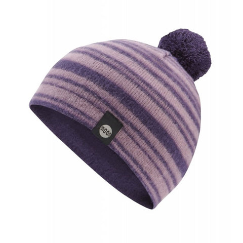 Fleece Hat - Overhang Ltd - 1