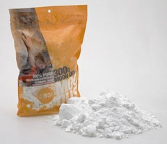Moon Dust Chalk - Overhang Ltd - 2