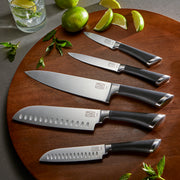 Set de 14 cuchillos Fusion Chicago Cutlery