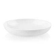Plato hondo Winter Frost White Corelle 887 ml