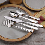 Lexington 20pc set (Heritage collection)