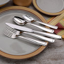 Lexington 5pc place setting (Heritage collection)