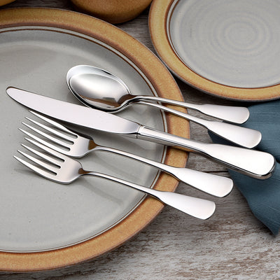 Susanna 20pc set (Sherrill Home collection)