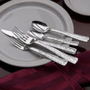 Weave 20pc set (Heritage collection)