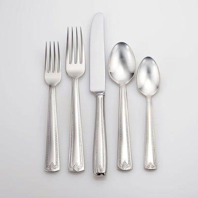 Prestige 45pc set (Lux collection)