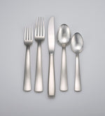 Satin America 20pc set (Heritage collection)