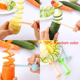 Kitchen Accessories Tools Mini Portable Food