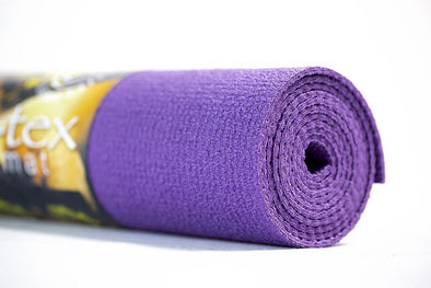 Eko Asana Yoga Mat (Factory-Second)