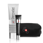 DermaSet Bundle of Youth + Free Travel Mini Bag