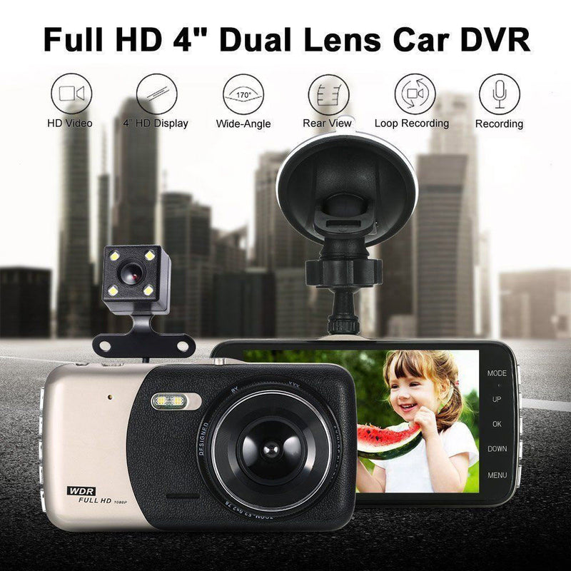 1080P HD Dual Lens Car Dash Cam_6