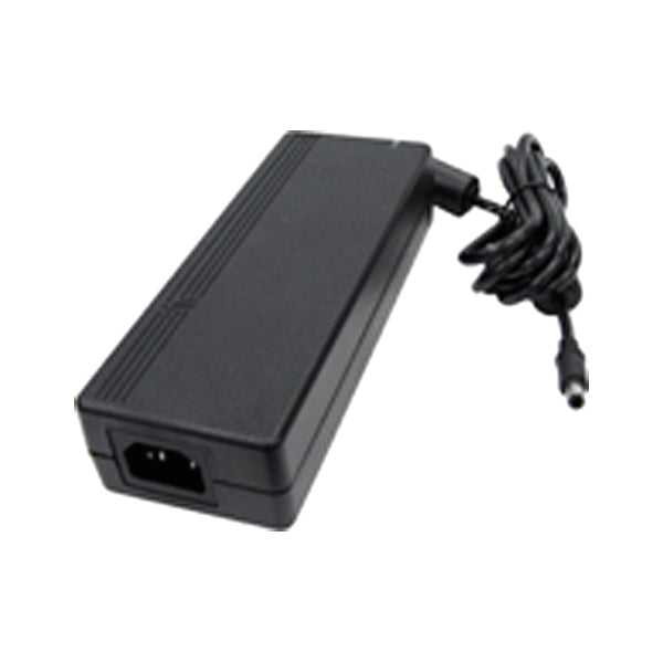 Seasonic Wall Mount Switching Adapter (SSA-1201-24)