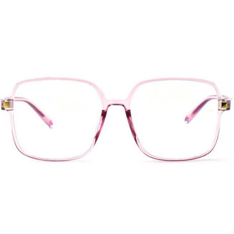 Anti Eyestrain, Computer Reading Glasses