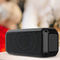 Speaker 30W Waterproof Bluetooth Speakers Portable Wireless Loud Stereo Sound & Enhanced Bass Speaker Bluetooth 5.0, Built-in Mic, IPX6 for Home Party, Shower, Outdoor,