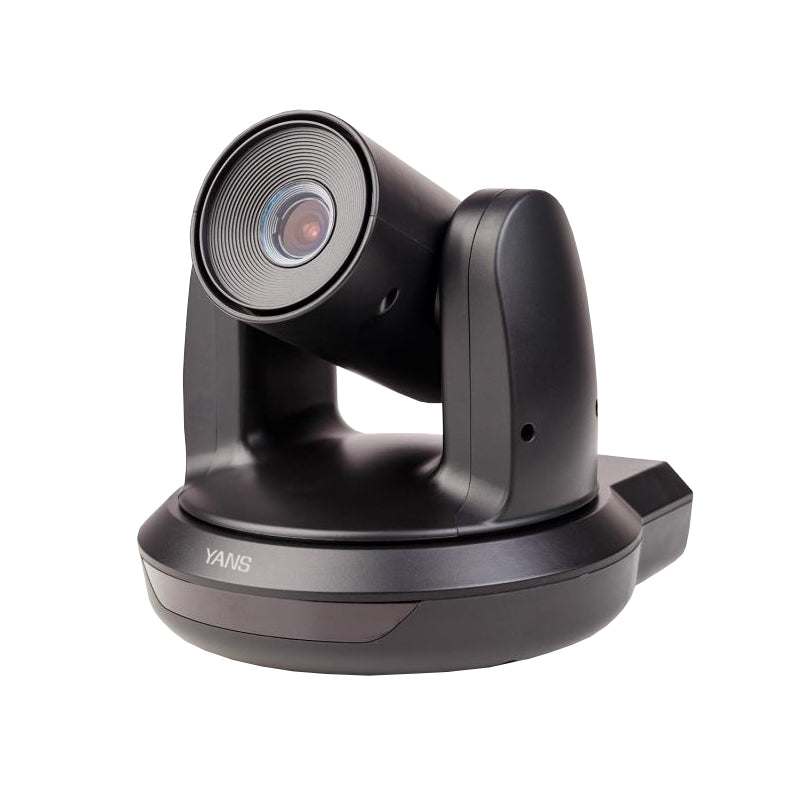 PTZ Pro 2 Camera – USB HD 1080P Video Camera for Conference RoomsAudio & Video Accessories - Madshot