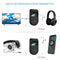 Bluetooth Transmitter Receiver V5.0 Support Audio Adapter - Madshot