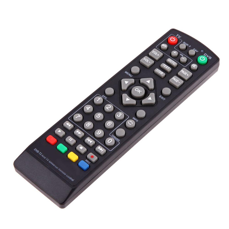 Satellite television receiver telecommande universelle tvBluetooth Adapter - Madshot