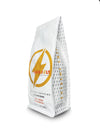Douglas Java Jolt 12 oz. Bag Right Side