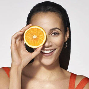 Vitamin C Skincare - What's All the Fuss About?