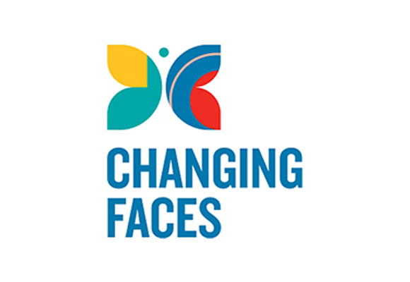 International Womens Day - Changing Faces