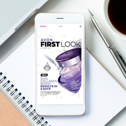 Free First Look