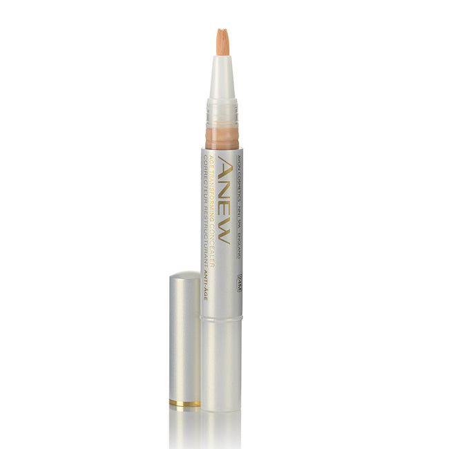 Anew Age-Transforming Concealer SPF15