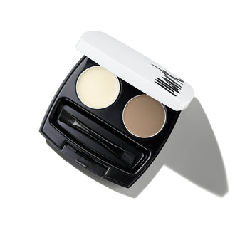 mark. Perfect Brow Kit
