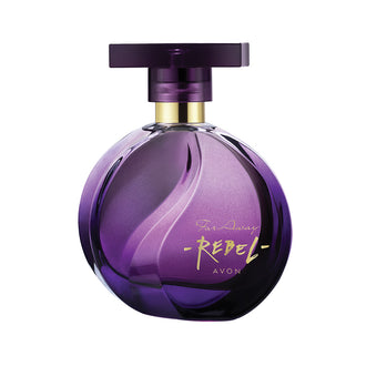 Far Away Rebel Eau de Parfum - 50ml