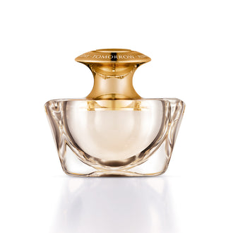 Eternal Essence de Parfum - 15ml